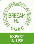 Breeam website (144 x 185)